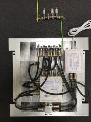 Jultec-JPS0504-8T_JNT19-2000_Breitband-LNB-Versorgung_JFA110_UKW-Verstaerker_Verteiler2_Potentialausgleich.JPG