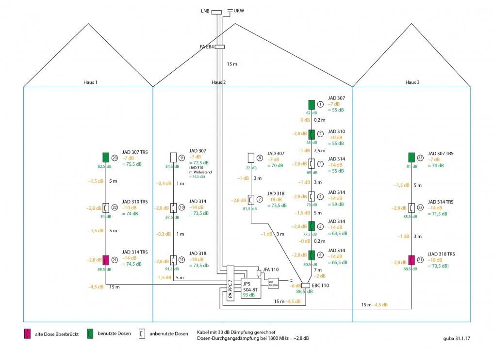 3-Haeuser-Plan_JPS_0504_8T.jpg