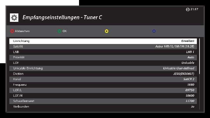 Tuner C V.png