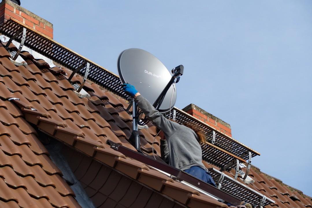 Antenne_einmessen.jpg