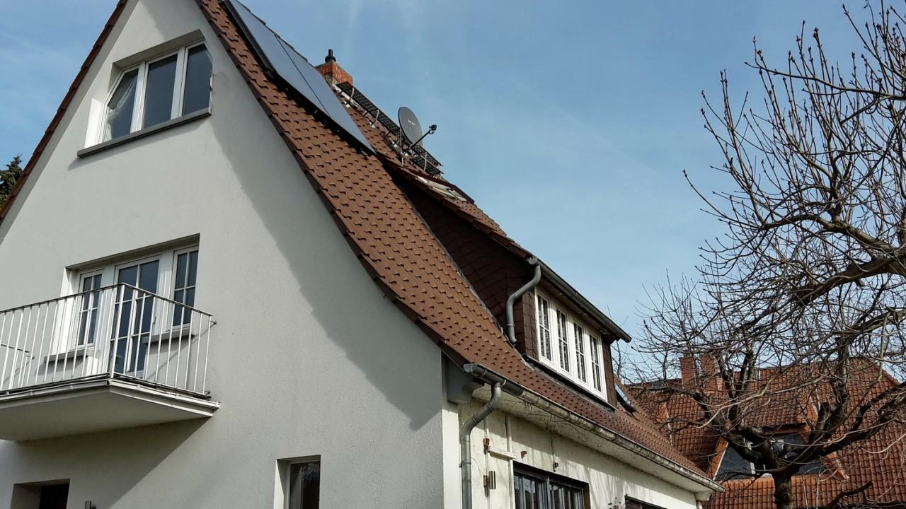 Dur_line_75cm_Dachsparrenhalter_montiert.jpg