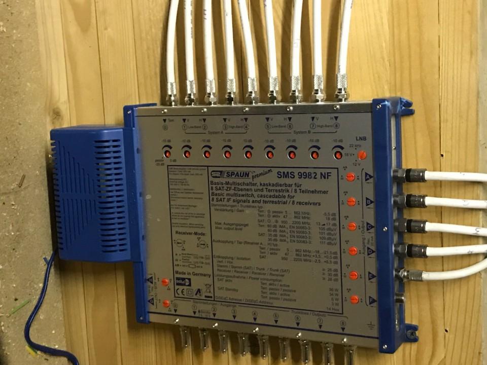 Spaun Multischalter SMS9982 NF _ Bild 2.JPG