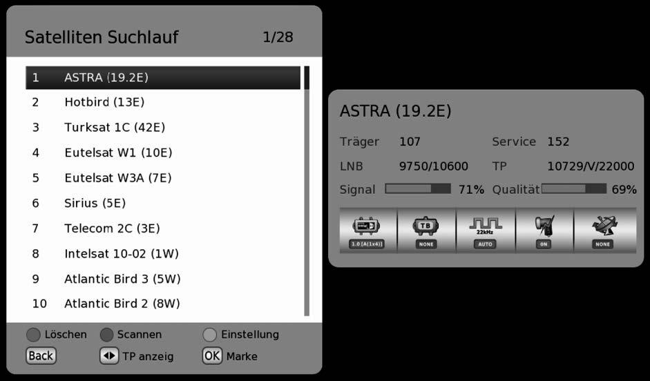Vantage-VT-50-HD-Sendersuchlauf.jpg