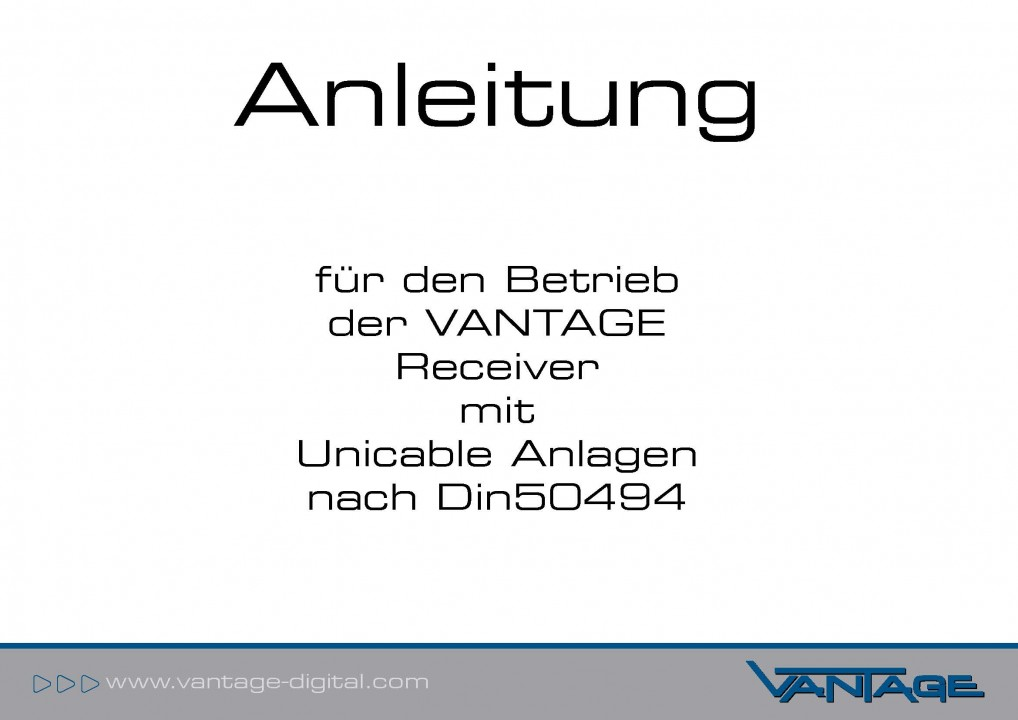 Vantage_Anleitung_Unicable_Seite_1.jpg
