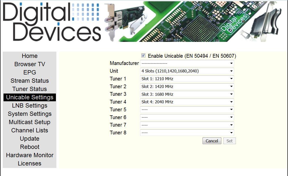 Unicable-Settings auf 4 Slot 1210,1420..._kein Sender.,.jpg