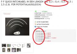 Patchkabel_Laengen.PNG