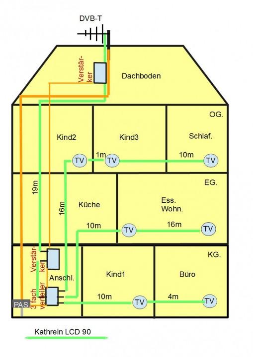 SAT unser Haus 1.jpg