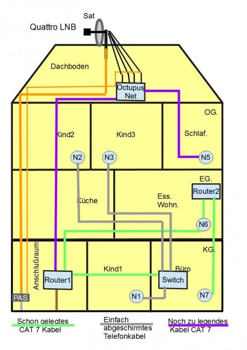 SAT unser Haus 3.jpg