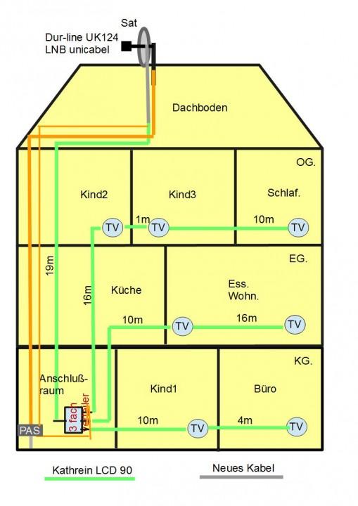 SAT unser Haus2 .jpg