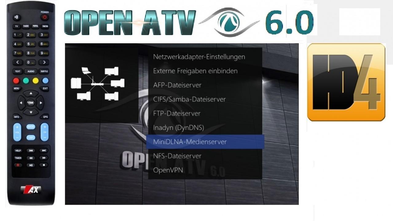 HD4-minidlna.jpg
