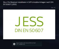 SkyPlusProReceiver_4k_UHD-Box_JESS-EN50607-tauglich.PNG