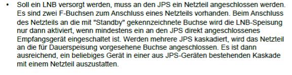 Jultec-JPS-Stromanschluss-Standby_continously.PNG