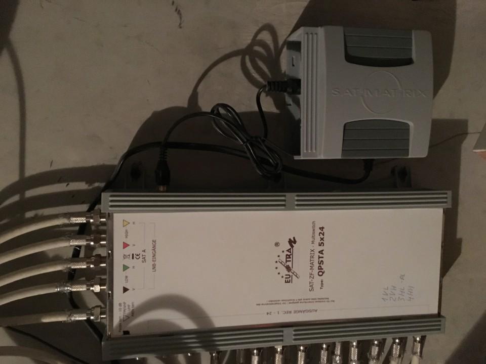 Eutra_Multischalter_QPSTA_5x24.JPG