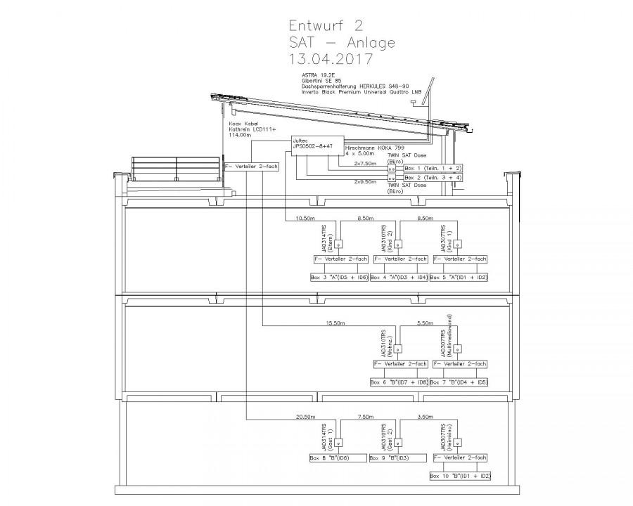 Entwurf 2.jpg