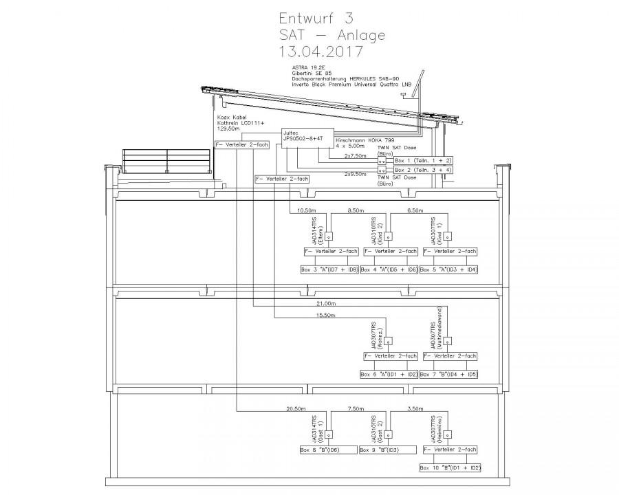 Entwurf 3.jpg