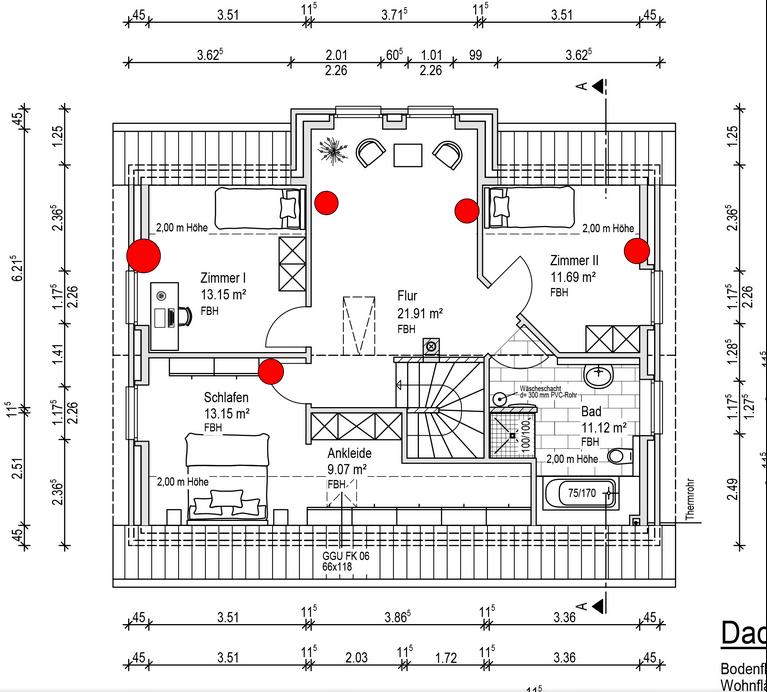 Satanlagen-Planung_Neubau_Antennendosen_Plan_2.PNG