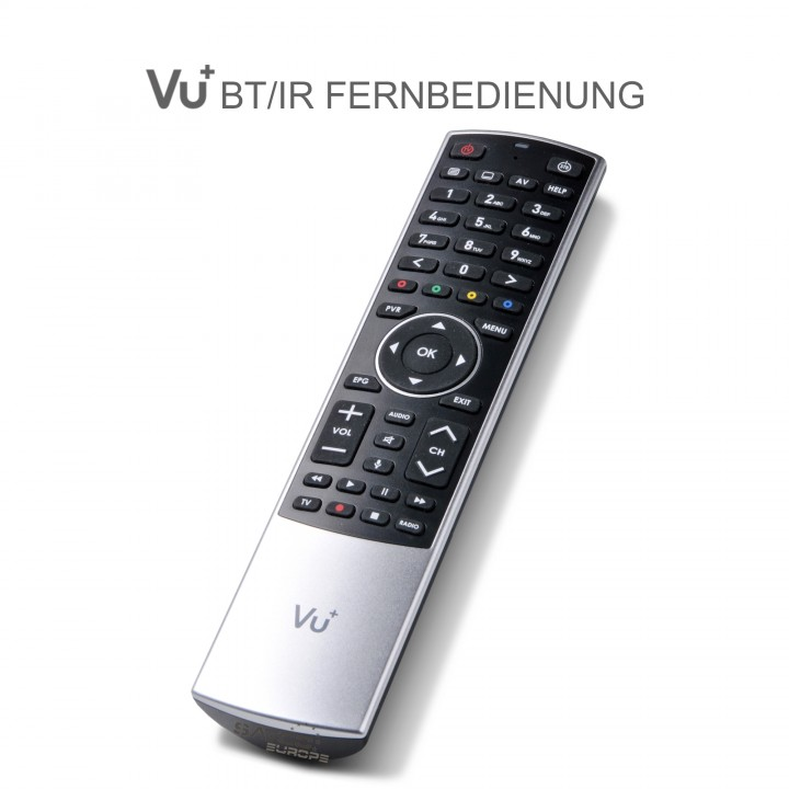 VU-Plus_Bluetooth_Fernbedienung_1.jpg