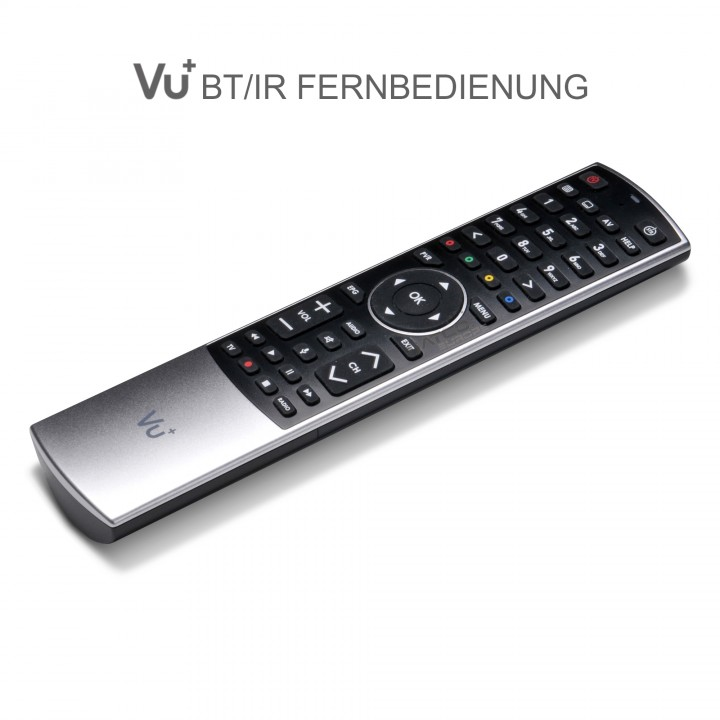 VU-Plus_Bluetooth_Fernbedienung_2.jpg