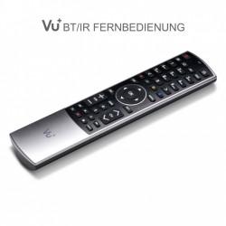 VU-Plus_Bluetooth_Fernbedienung_2.jpg