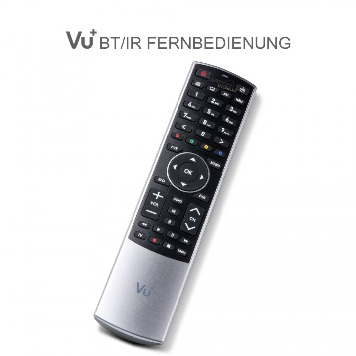 VU-Plus_Bluetooth_Fernbedienung_3.jpg
