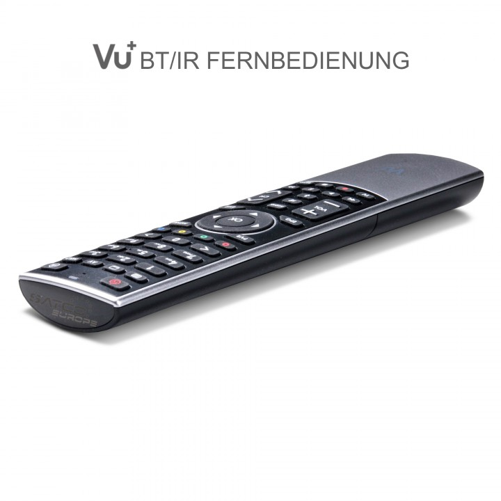 VU-Plus_Bluetooth_Fernbedienung_4.jpg