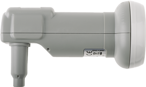dur-lineultra-wb2-wideband-lnb_92-large.png