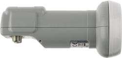dur-lineultra-wb2-wideband-lnb_91-large.png