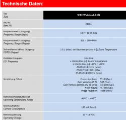 dur-lineultra-wb2-wideband-LNB_technische_Daten.PNG