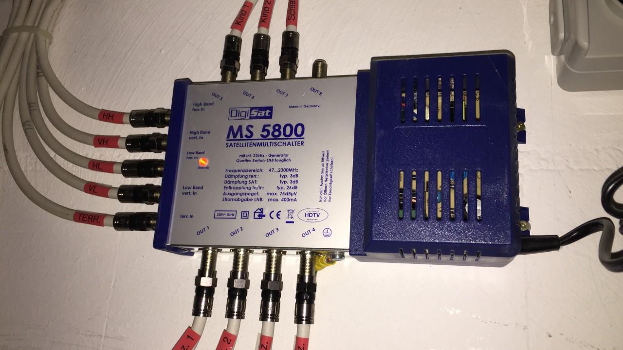 DigiSat_MS5800_Multischalter.JPG