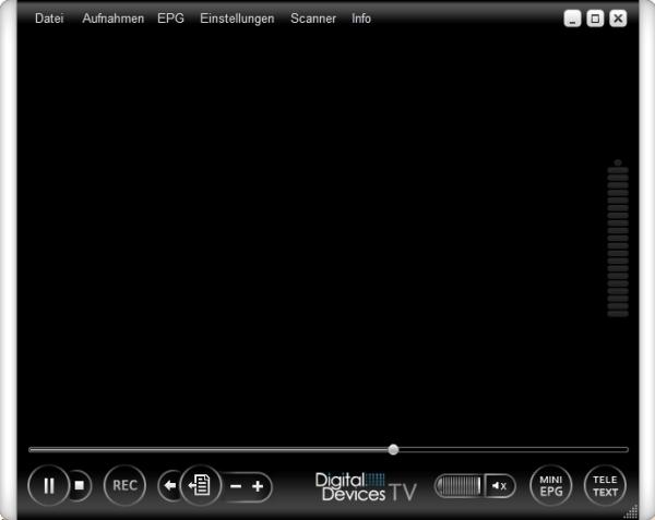 Digital-Devcies_DD-TV.jpg