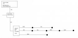 JESS-EN50607_LNB_Inverto_SP-IDLU-32UL40-UNMOO-0PP_Antennendosen-Bestimmung.PNG