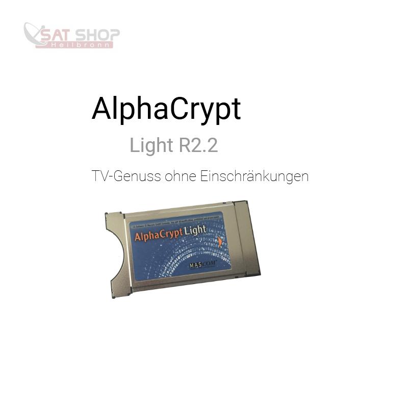 Sky Karte Freischalten.Video Pairing Von Sky Karten Aufheben Alphacrypt Mit