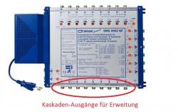 Spaun-SMS9982NF-9-8_Multischalter_kaskadierbar.jpg
