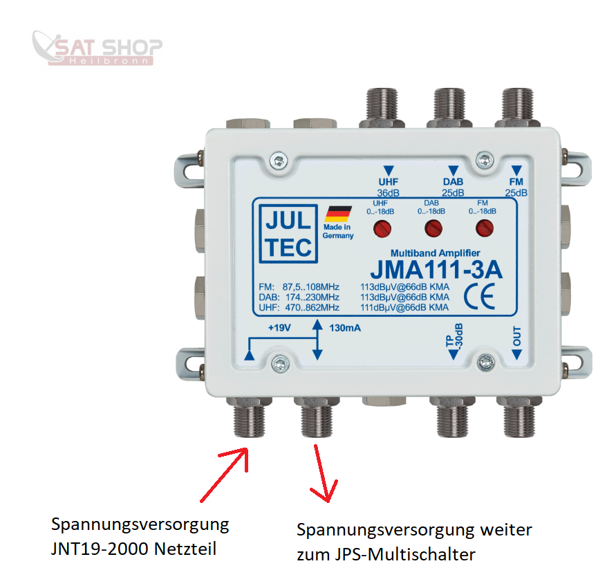 Jultec-JMA111-3A_terrestrischer_Verstaerker-selektiv.png