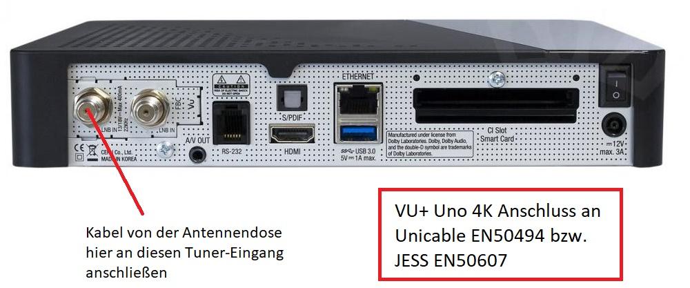 VU-Plus_Uno_4K-UHD_Unicable_EN50494_JESS_EN50607_Anschluss_Tuner-Ansicht-Rueckseite.jpg