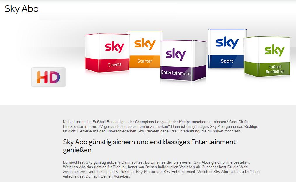 Sky-Angebote_Fachhandel.PNG