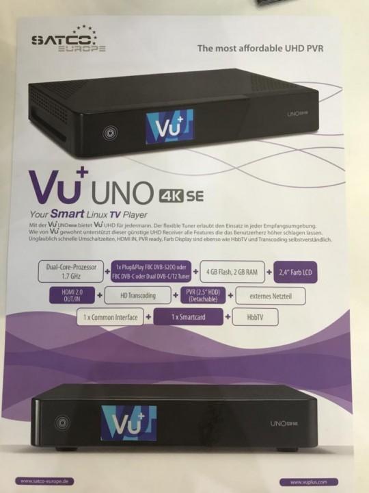 VU_Plus_Uno-4K-SE_Produktflyer.jpg