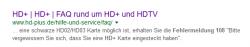 HD-Plus_Meldung_108_2.PNG