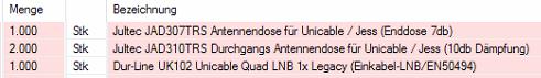 Bestellung_User_BePe.PNG