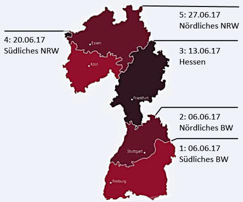 Unitymedia_UM-Analog-Kabelfernseh_Abschaltung-Karte-Termine-Orte.png