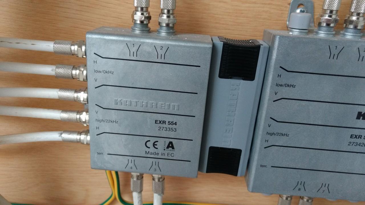 Kathrein_EXR 554-EXR 558-EXR 5016-T-Unicable EN50494-Erweiterung_2.jpg