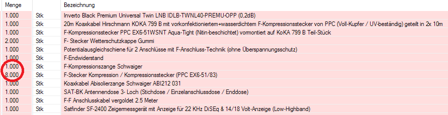 Bestellung_User_totti50189_1.PNG