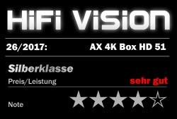 AX-Technologies_HD51_Test_Hifi-Vision_2017.jpg