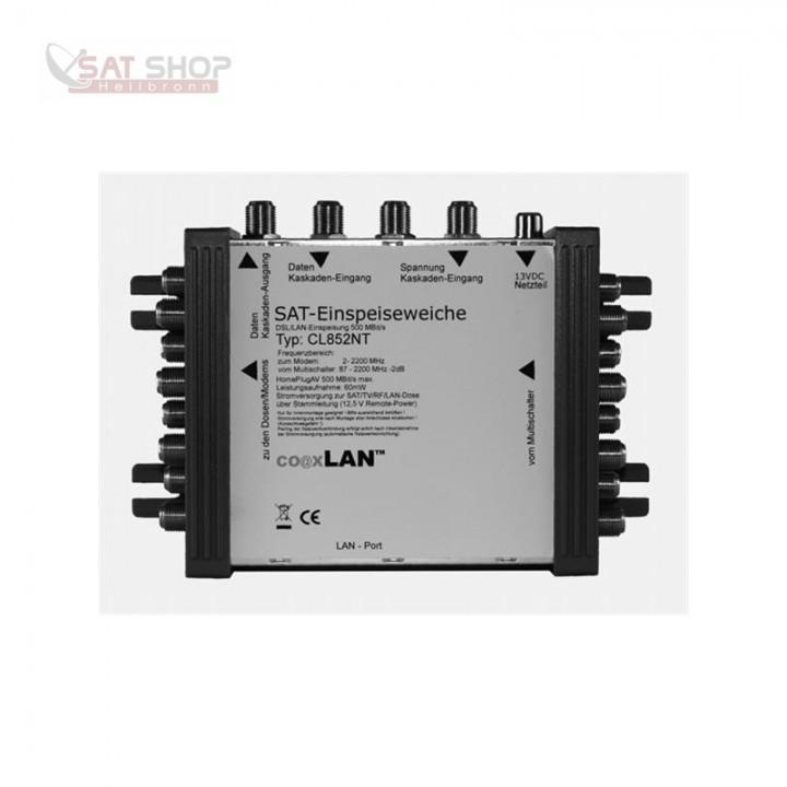 coxLAN-CL852NT-Universal-Einspeiseweiche-8-fach-bis-500MBits---1-LAN-Port---incl-Steckernetztei.jpg