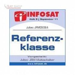Jultec-JRM0508A_Test_Infosat_2011.jpg