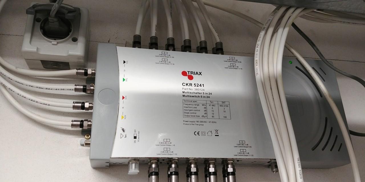 TriaxCKR5241-Multischalter.jpg