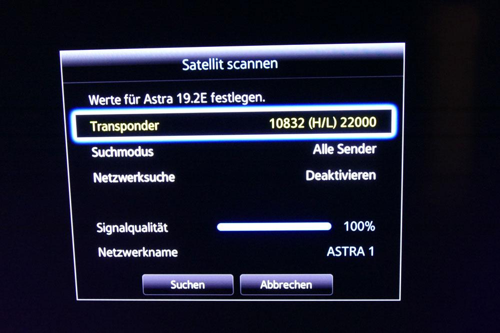 Suchlauf_RTL_HD.jpg