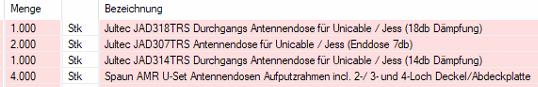 Bestellung_User_Spitzbube2.PNG
