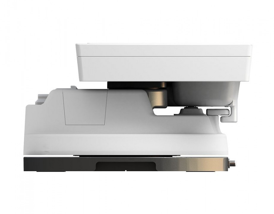 Selfsat-SNIPE-V2-vollautomatische-Satellitenantenne-Single-LNB_b3.jpg