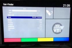 VU-Plus-Signalstaerke_BER_Anzeige.PNG